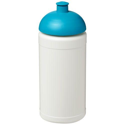 Waterflessen Baseline® Plus 500 ml bidon met koepeldeksel 21006900