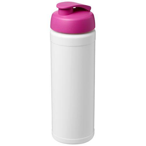 Waterflessen Baseline® Plus 750 ml sportfles met flipcapdeksel 21007000