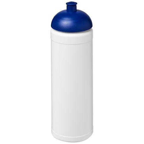 Waterflessen Baseline® Plus 750 ml bidon met koepeldeksel 21007100