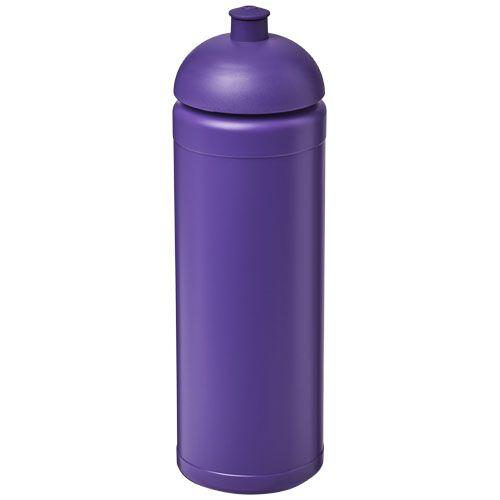 Waterflessen bedrukken Baseline® Plus 750 ml bidon met koepeldeksel 21007100