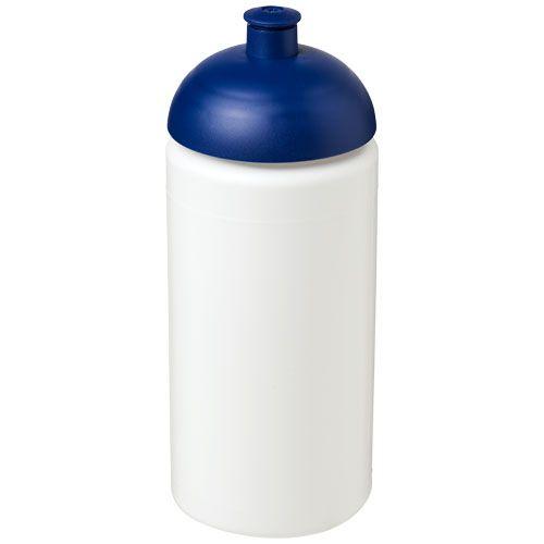 Waterflessen Baseline® Plus grip 500 ml bidon met koepeldeksel 21007300