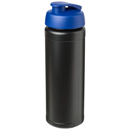 Waterflessen Baseline® Plus grip 750 ml sportfles met flipcapdeksel 21007400