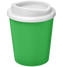Thermosbeker bedrukken Americano® espresso 250 ml geïsoleerde beker