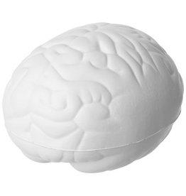 Anti-stress items relatiegeschenk Barrie anti stress hersens