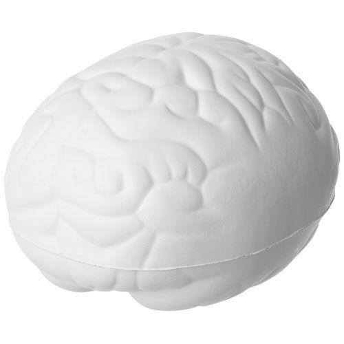 Anti-stress items bedrukken Barrie anti stress hersens 21015000