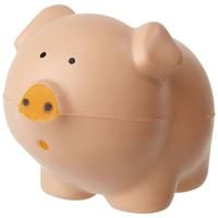 Anti-stress items bedrukken Pierce anti stress big 21015200