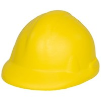Anti-stress items bedrukken Sara anti stress bouwhelm 21016000