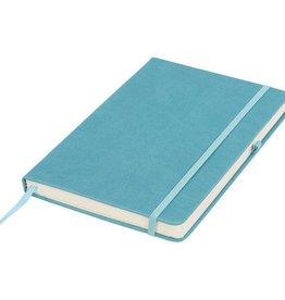 Notitieboekjes bedrukken Rivista medium notitieboek