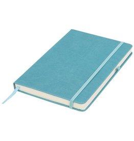Notitieboekjes bedrukken als relatiegeschenk Notitieboek rivista