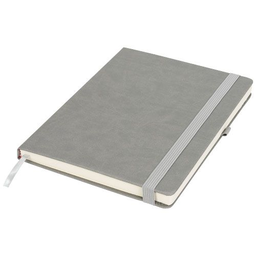 Notitieboekje bedrukken Rivista groot notitieboek 21021300