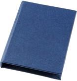 Pennensets Combinatie notitieblok met sticky notes 21022900