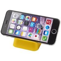 Smartphone accessoires relatiegeschenk Crib kunststof telefoonhouder