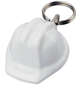 Sleutelhangers bedrukken Kolt helmvormige sleutelhanger