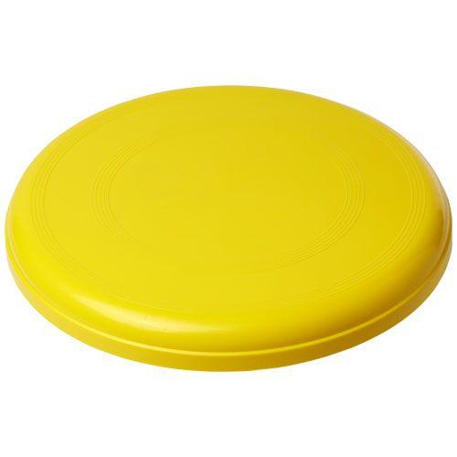 Sportartikelen bedrukken Max kunststof hondenfrisbee 21083500
