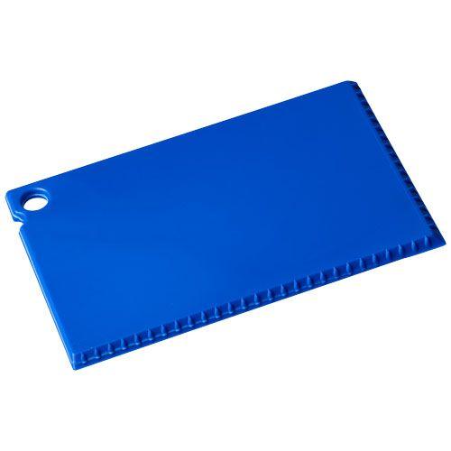 IJskrabbers bedrukken Coro ijskrabber in creditcardformaat 21084000
