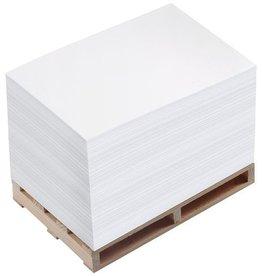 Memoblokken bedrukken Pallet Block-Mate® 2A memoblok