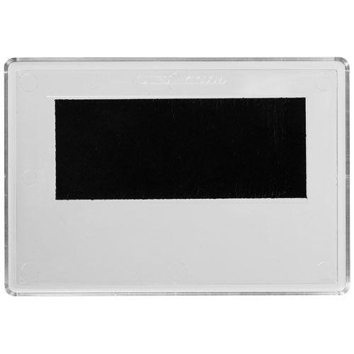 Keukenspullen bedrukken Mond grote kunststof koelkastmagneet 21057200