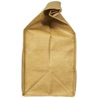 Koeltassen bedrukken Papieren lunchkoeltas