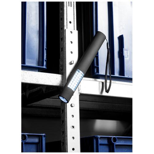 Zaklampen bedrukken STAC magnetische zaklantaarn met 28 LEDs 13402700