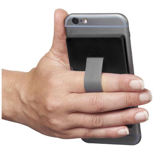 RFID Relatiegeschenk  bedrukken Shield RFID kaarthouder 13495100