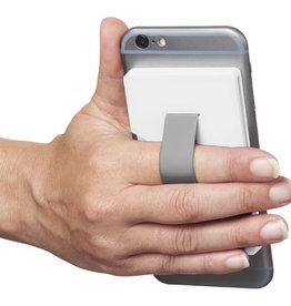 RFID Relatiegeschenk  bedrukken Shield RFID kaarthouder