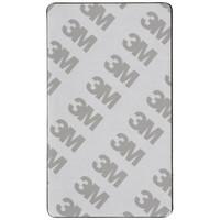 RFID Relatiegeschenk  bedrukken Dubbele RFID kaarthouder 13425700