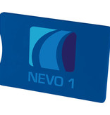 RFID Relatiegeschenk  bedrukken Zafe RFID kaarthouder 13422600