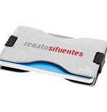 RFID Relatiegeschenk Adventurer RFID pashouder 13004000