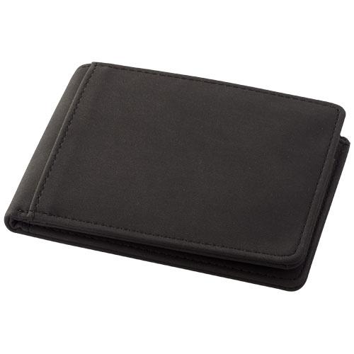 RFID Relatiegeschenk Adventurer RFID portemonnee 13003700