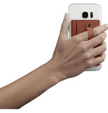 RFID Relatiegeschenk  bedrukken Prime RFID kaarthouder met riem 12399600