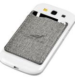 RFID Relatiegeschenk  bedrukken Premium RFID kaarthouder 12397000