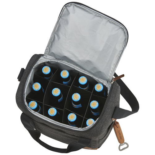Koeltassen bedrukken Campster 12 flessen koeltas 12030200