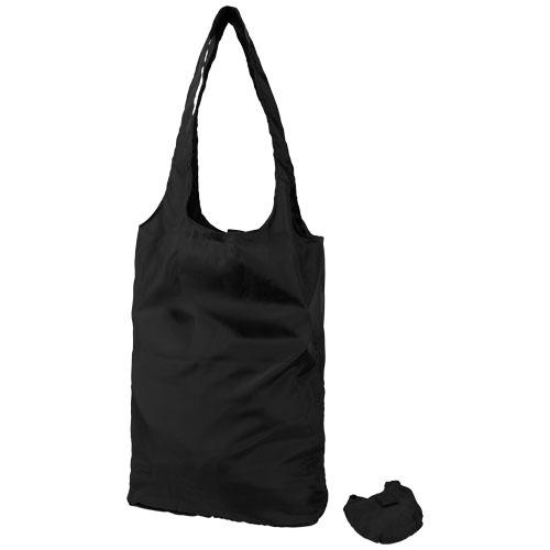 Boodschappentassen bedrukken Packaway opvouwbare boodschappentas 21071600