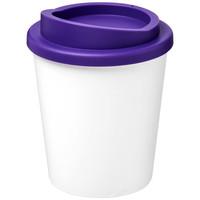 Thermosbeker bedrukken als relatiegeschenk Americano® espresso 250 ml geïsoleerde beker