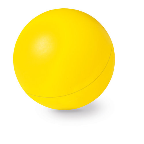 Anti-stress items bedrukken Anti-stress bal IT1332