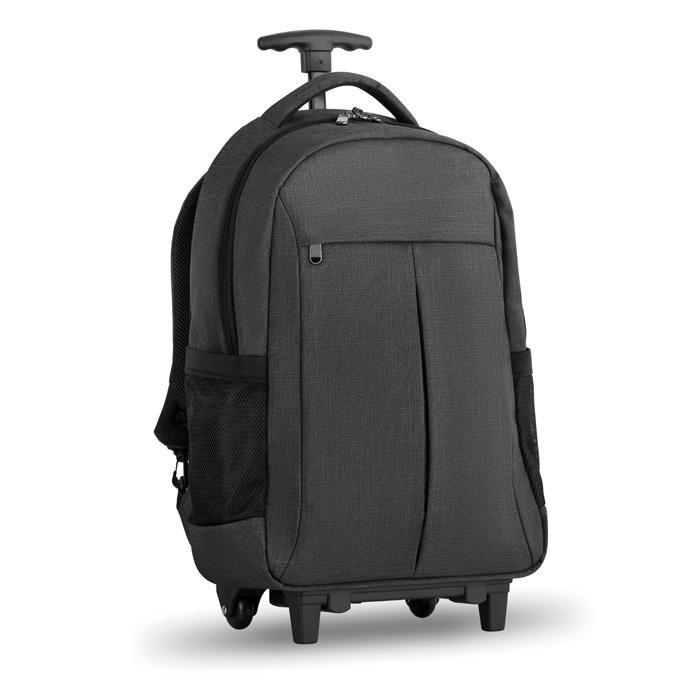 Trolleys bedrukken Laptoprugtas/trolley 15 inch MO9179