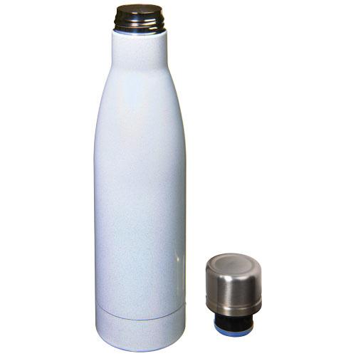 Waterflessen bedrukken Vasa Aurora vacuüm geïsoleerde fles met koper 10051300