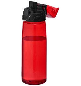 Waterflessen bedrukken Capri 700 ml tritan sportfles