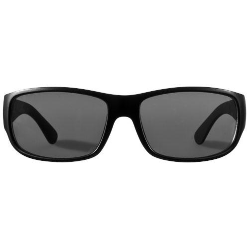 Zonnebrillen bedrukken Arena zonnebril 10034300