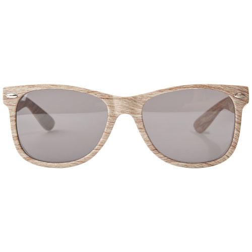 Zonnebrillen bedrukken Allen zonnebril 10055500