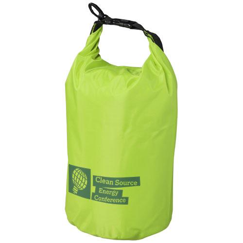 Strandtassen bedrukken The Survivor 5L waterbestendige outdoor tas 10049700