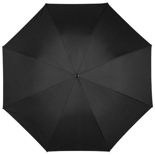 "Paraplu bedrukken Cardew 27"" dubbellaags automatische paraplu 10908400"