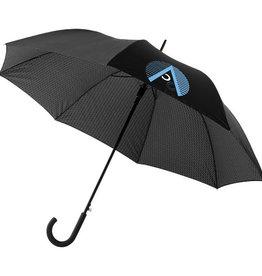 "Paraplu bedrukken Cardew 27"" dubbellaags automatische paraplu"