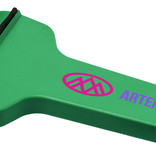 IJskrabbers bedrukken Shiver T-vormige ijskrabber 21084300