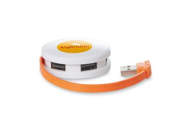 Relatiegeschenk USB & COMPUTER