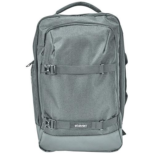 Laptoptassen bedrukken Multi 2 strap laptop rugzak 12042800