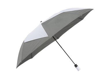 Klassieke paraplu bedrukken
