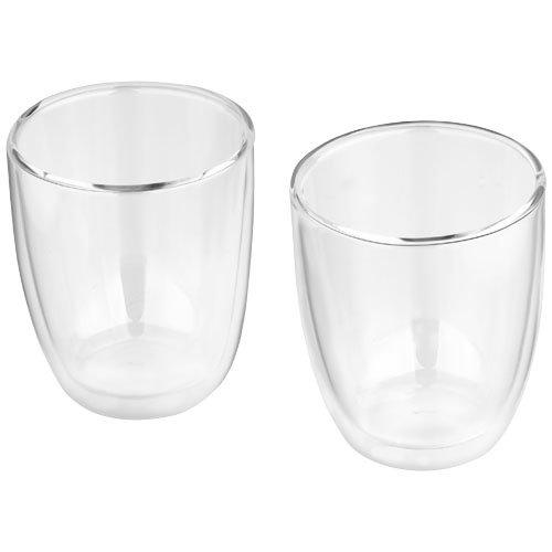 Glazen bedrukken Boda 2 delige glazenset 11265000