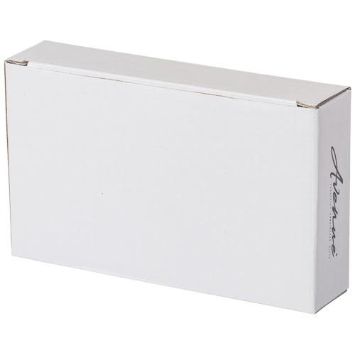 Powerbank bedrukken Spare powerbank 10000 mAh 12368600