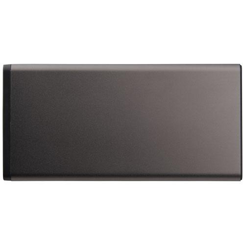 Powerbank bedrukken Torque 5000MAH powerbank met Type-C poort 12395200